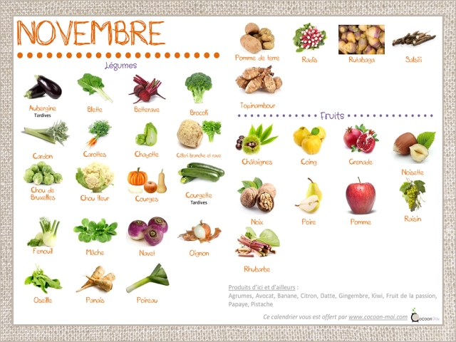 calendrier-fruits-legumes-novembre