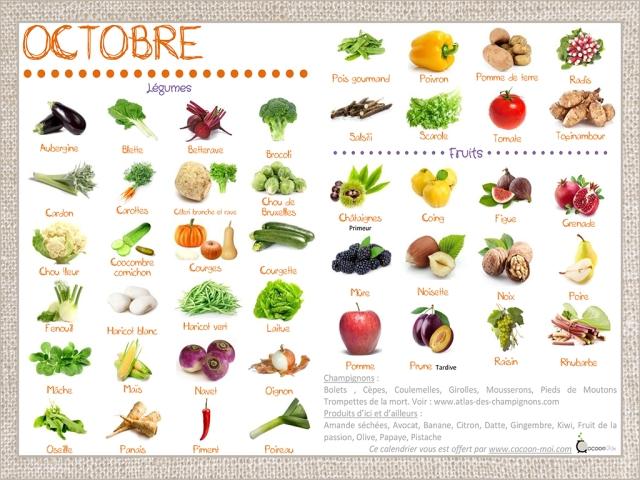 calendrier-fruits-legumes-octobre