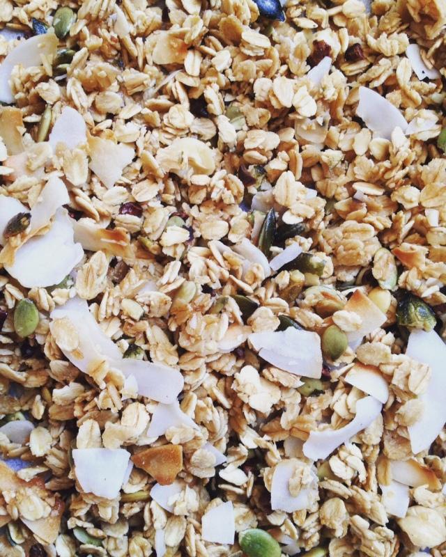 granola-cacao-cru
