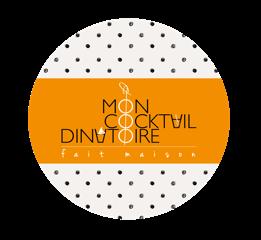 logo traiteur mon cocktail dinatoire