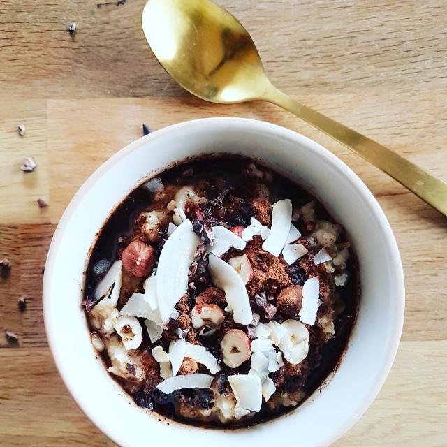 recette porridge.jpg