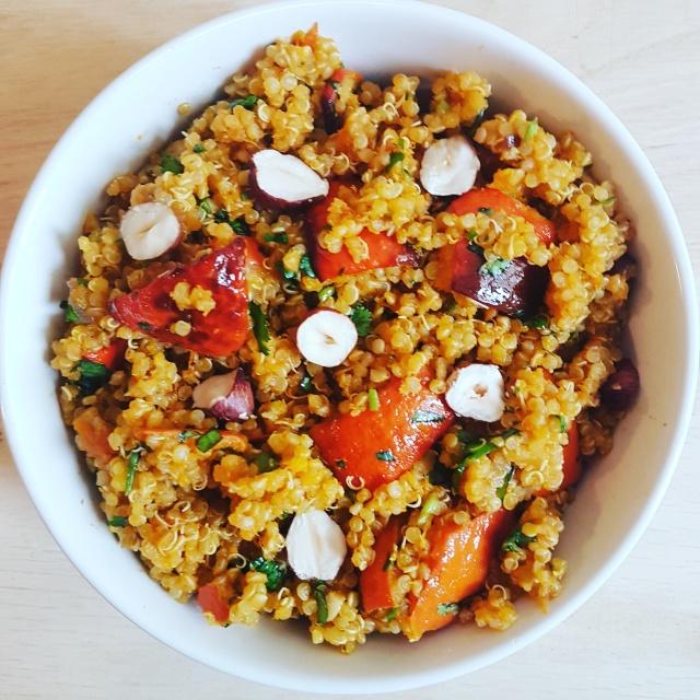 recette quinoa potimarron.jpg