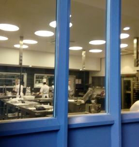 Atelier Macaron