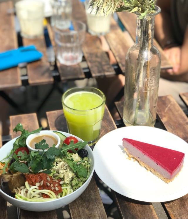 vegan-resto-food-paris.jpg