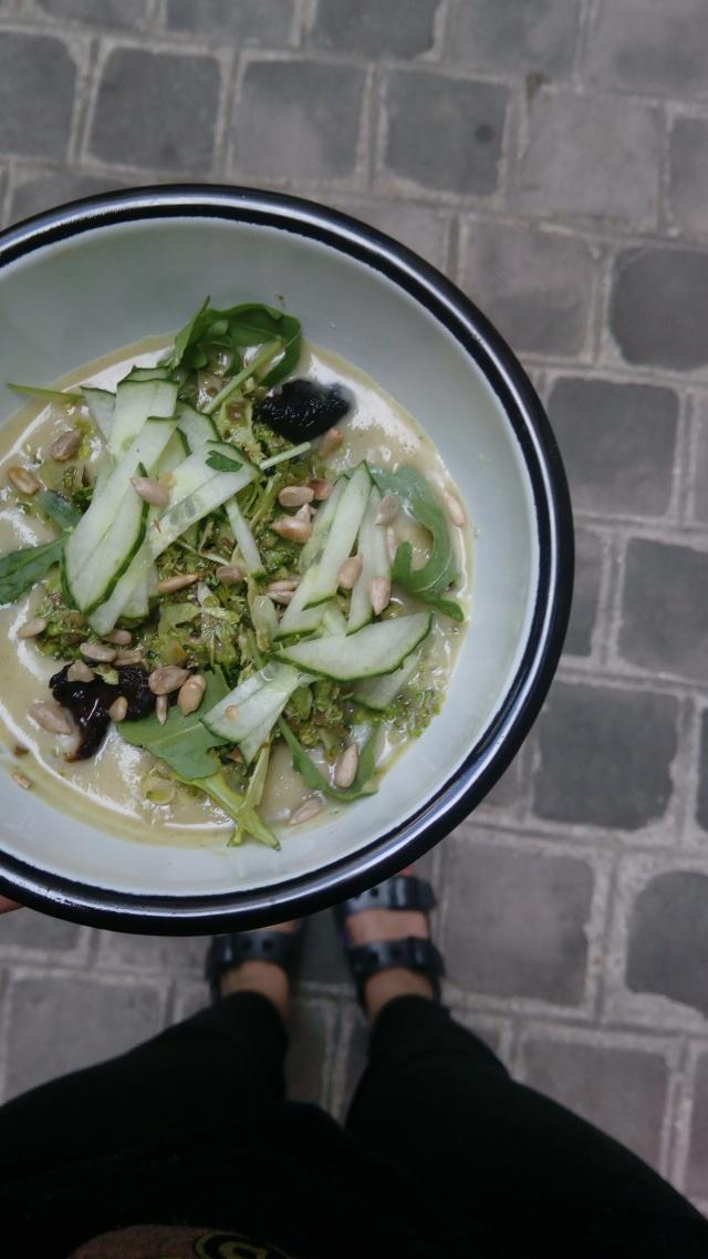 soupe vegan comptoir veggie.jpg