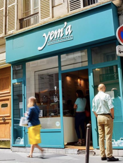 yema paris food vegan